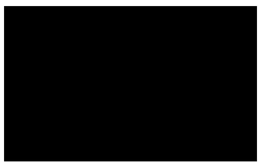 folienhandschrumpfgeraete schrumpfpistolen folienschrumpfger te handschrumpfpistolen g nstig. Black Bedroom Furniture Sets. Home Design Ideas
